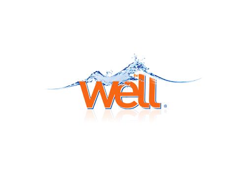 Ararat Well Logo