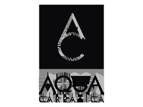 Aqua Carpatica Logo