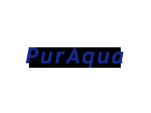 PurAqua Logo