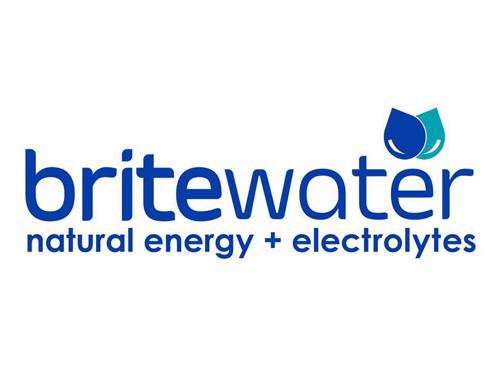 BriteWater Logo
