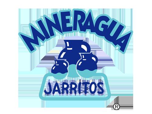 MinerAgua Logo