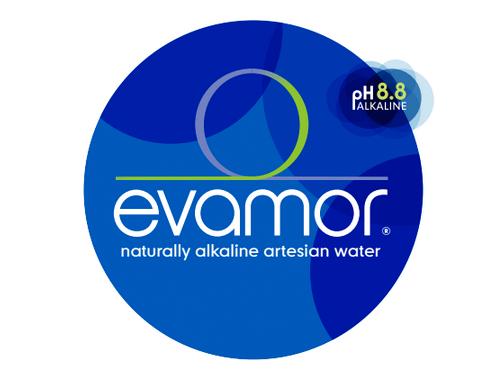 Evamor Logo