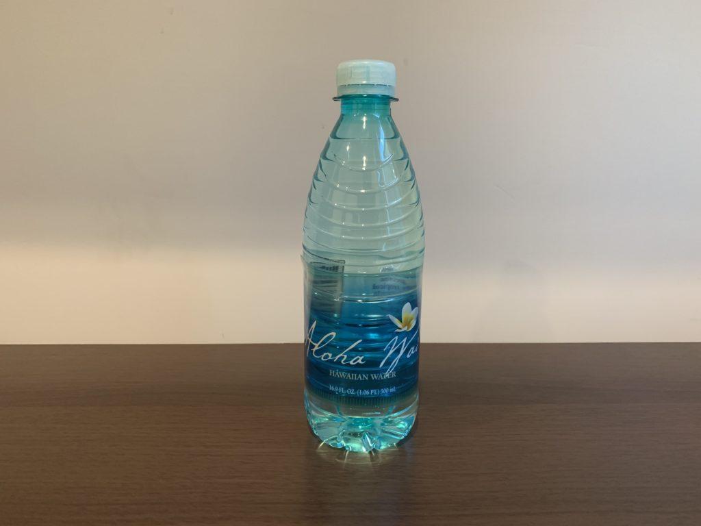 Aloha Wai Water Test