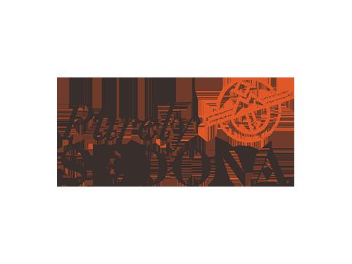 Purely Sedona Logo