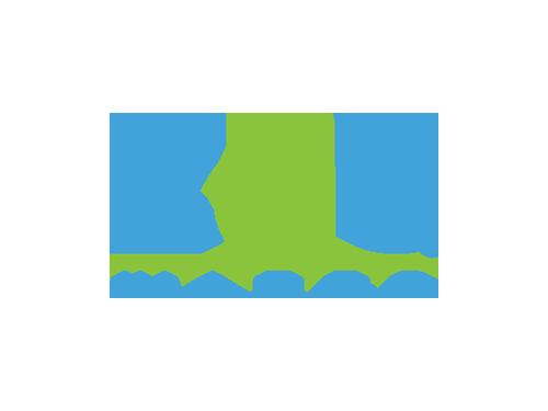 Zoe Water Logo