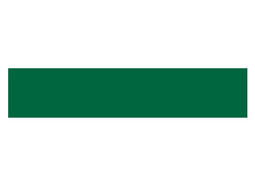 Cadia Logo