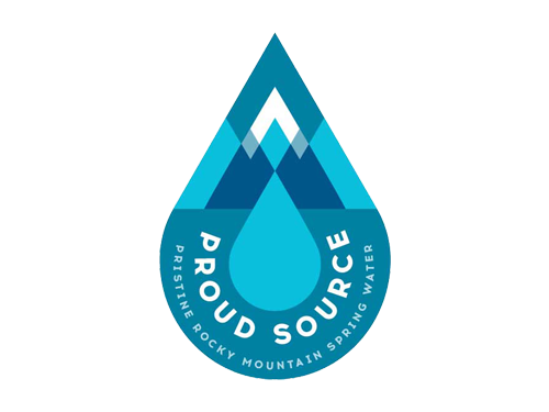 Proud Source Logo