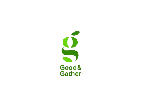 Good and Gather Logo