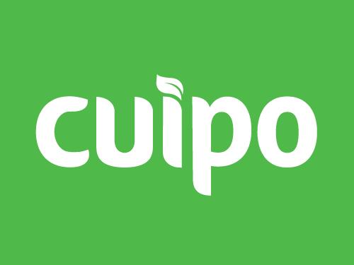 Cuipo Logo