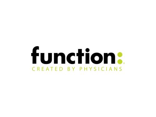 Function Logo
