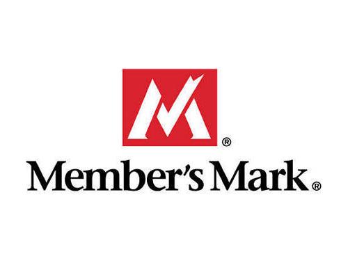 Member's Mark Logo