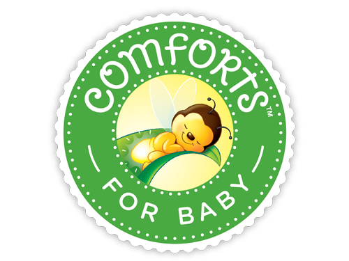 Comforts Logo