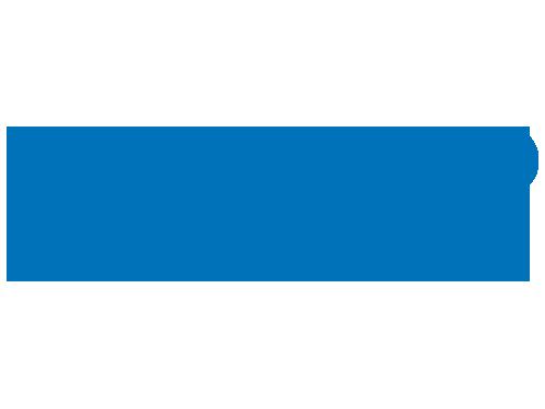 Hemp Hydrate Logo
