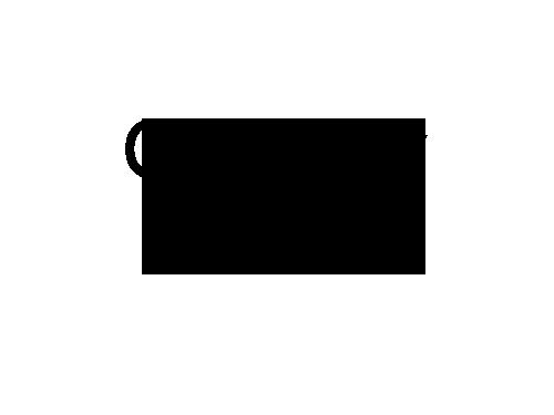 Glacier Rain Logo